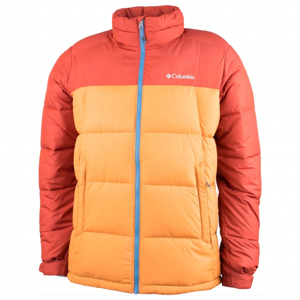 Columbia - Pike Lake Jacket - Syntetisk jakke