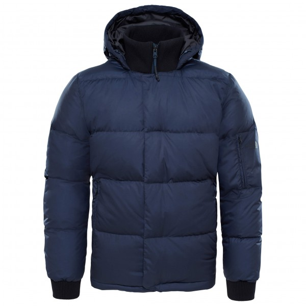 The North Face - Bedford Down Bomber - Vinterjakke