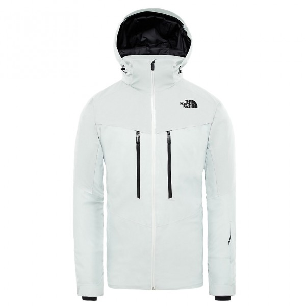 The North Face - Chakal Jacket - Ski jacket