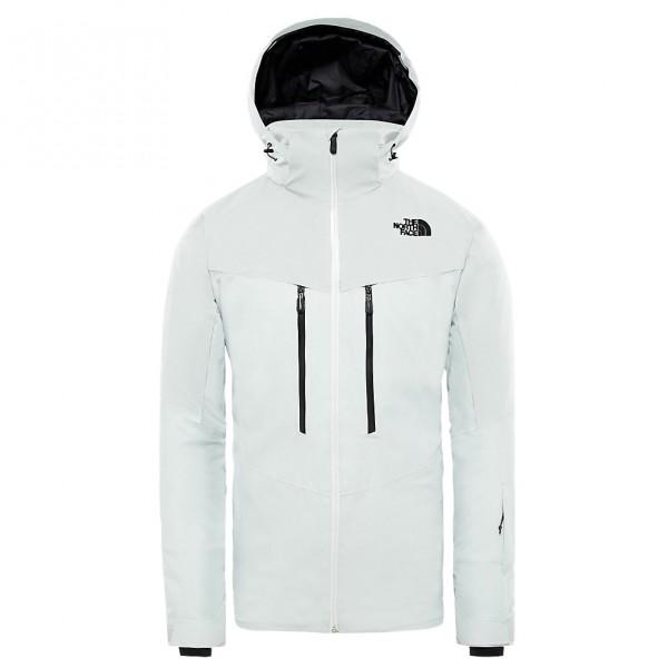 The North Face Chakal Jacket Skijacke Herren online kaufen
