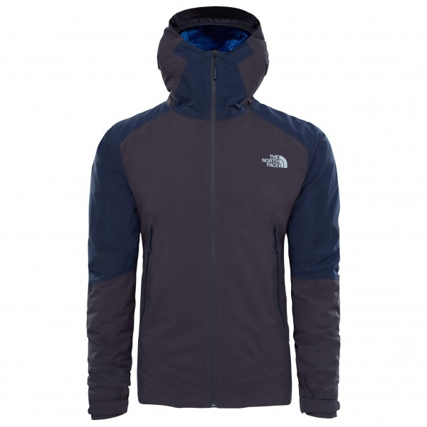 The North Face - Keiryo Diad Insulated Jacket - Winterjacke