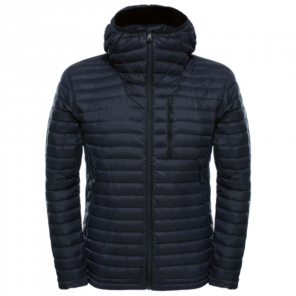 The North Face - Premonition Jacket - Dunjacka