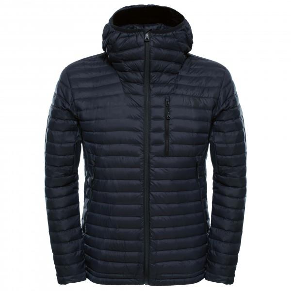 The North Face - Premonition Jacket - Dunjakke