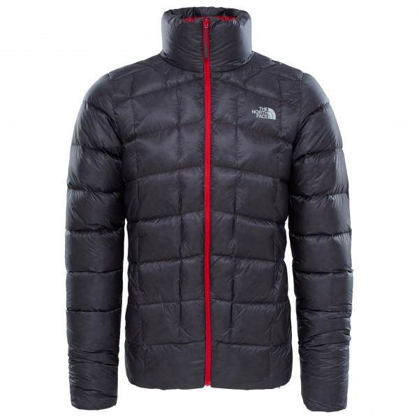 The North Face - Supercinco Down Jacket - Down jacket