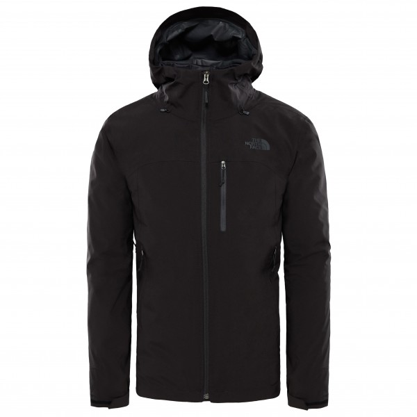 The North Face - Thermoball Triclimate Jacket - 3 i 1-jakke
