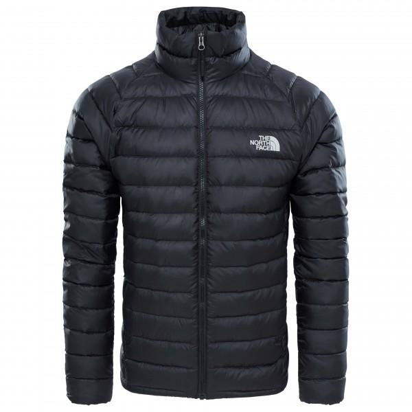 The North Face - Trevail Jacket - Dunjakke