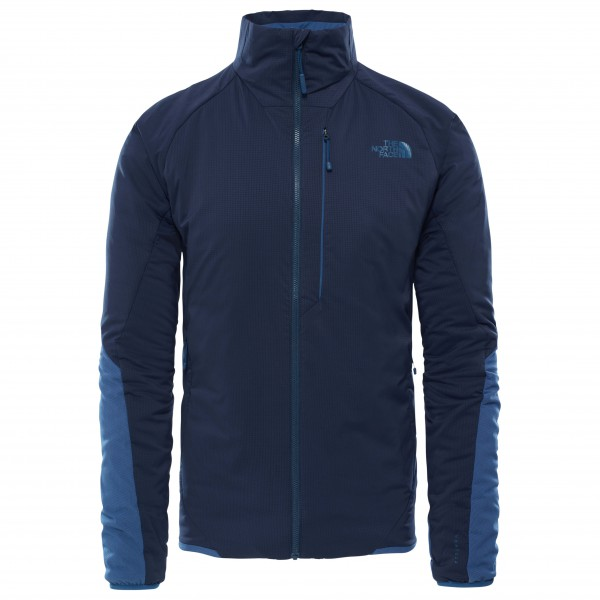 The North Face - Ventrix Jacket - Synthetisch jack
