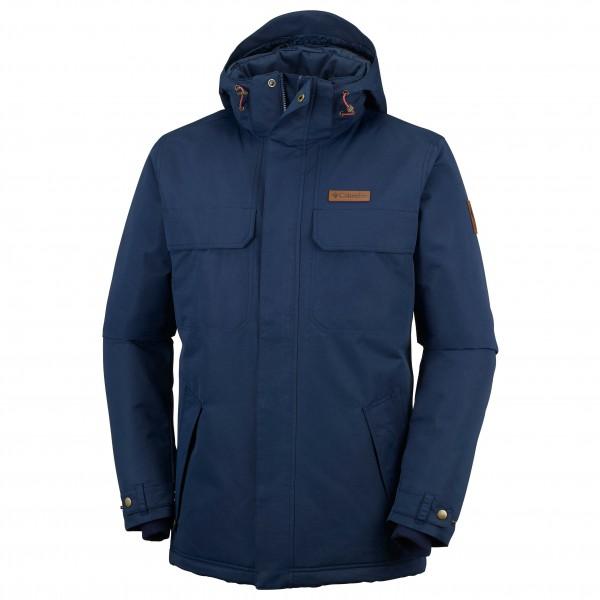 Columbia - Rugged Path Jacket - Vinterjakke