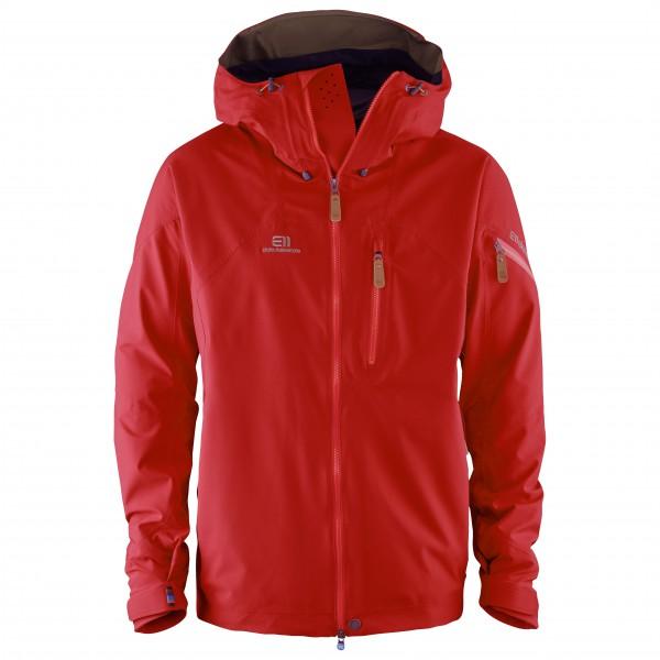 Elevenate - Creblet Jacket - Skijakke