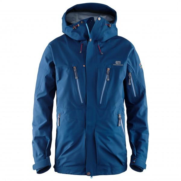 Elevenate - Vallon Jacket - Skijakke