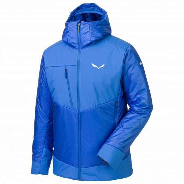 Salewa - Ortles 3 PRL Jkt - Synthetic jacket