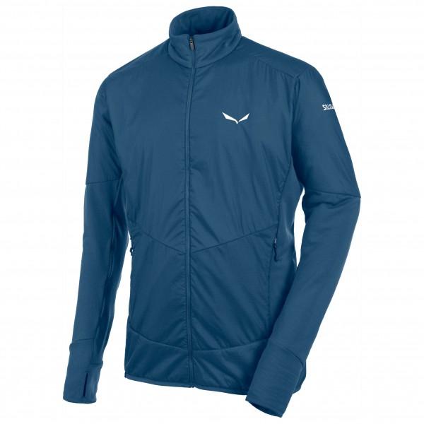 Salewa - Pedroc PTC Alpha Jkt - Synthetic jacket