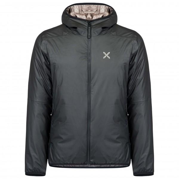 Montura - Absolute Duvet - Down jacket