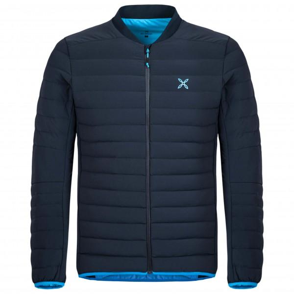 Montura - Concept Jacket - Synthetic jacket