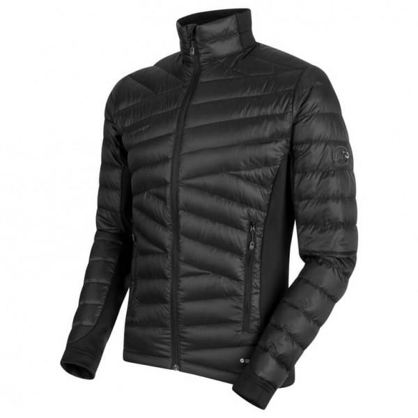 Mammut - Flexidown Jacket - Down jacket