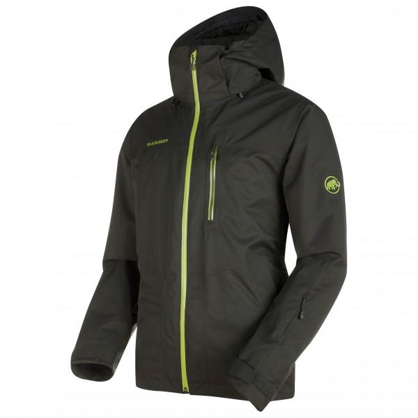 Mammut - Stoney GTX Thermo Jacket - Ski jacket