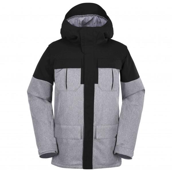Volcom - Alternate INS Jacket - Ski jacket