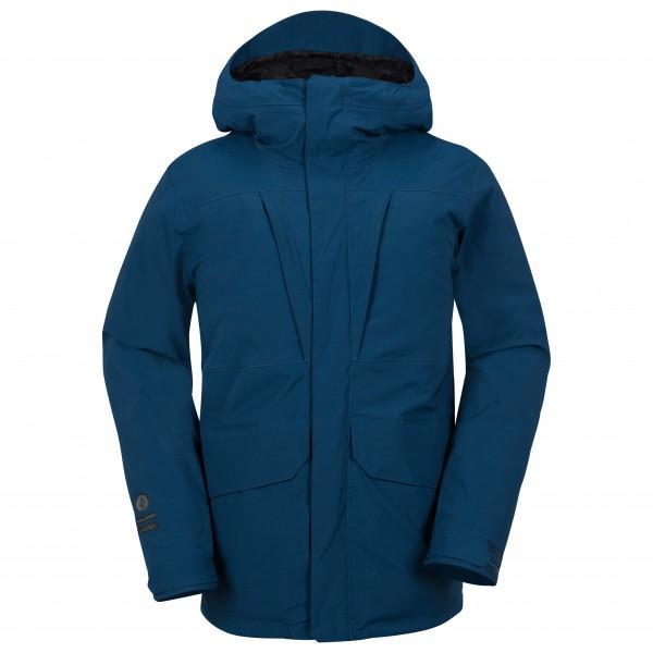 Volcom - BL Stretch Gore Jacket - Skijack