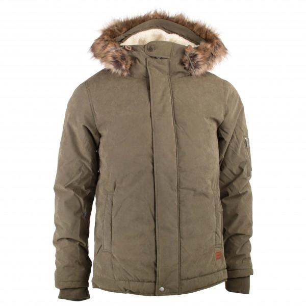 Volcom - Goodman Jacket - Vinterjakke