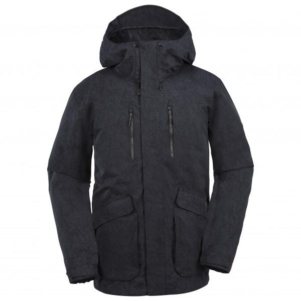 Volcom - Pat Moore 3-in-1 Jacket - Ski jacket