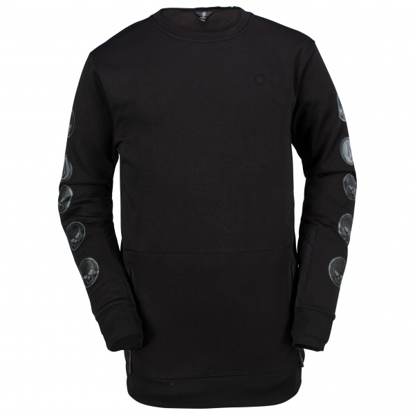 Volcom - Pat Moore Fleece - Synthetic jumper