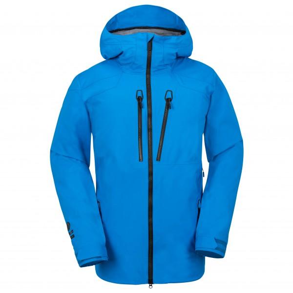 Volcom - TD2 Gore-Tex Jacket - Ski jacket