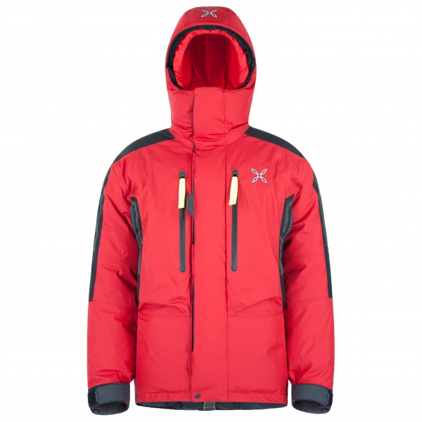 Montura - Himalaya Jacket - Down jacket