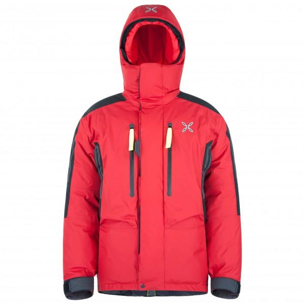 Montura - Himalaya Jacket - Dunjacka