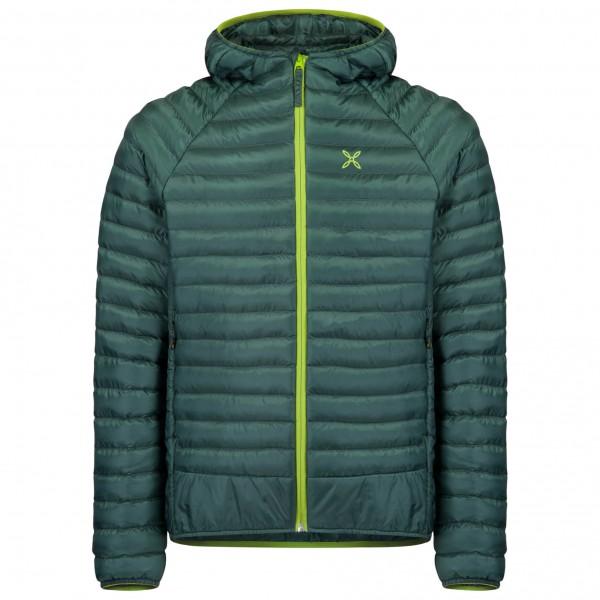 Montura - Must Jacket - Synthetisch jack