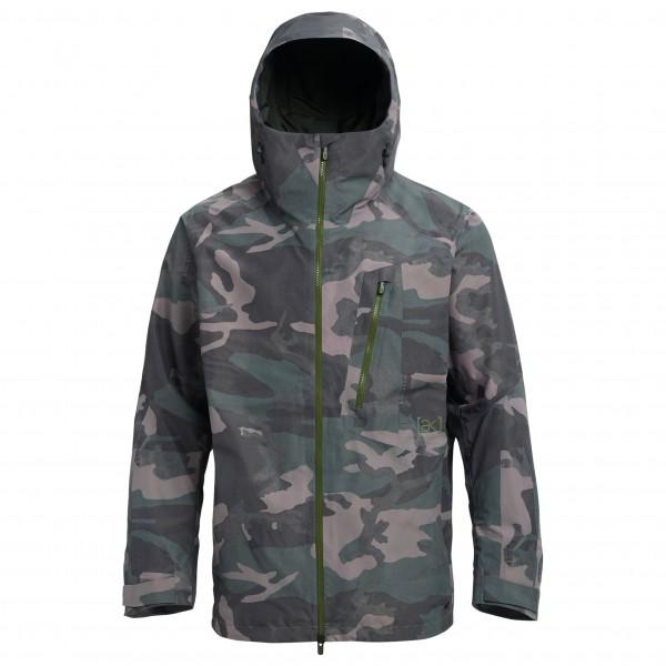 Burton - [ak] Gore-Tex Cyclic Jacket - Skijacke