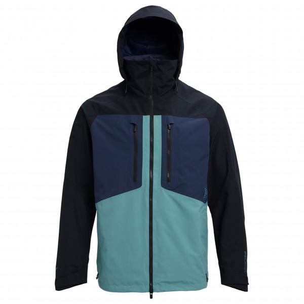 Burton - [ak] Gore-Tex Swash Jacket - Skijacke