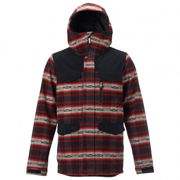 Burton - Covert Jacket - Skidjacka