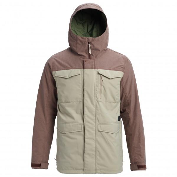 Burton - Covert Jacket - Skijack