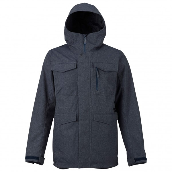 Burton - Covert Jacket - Skijacke