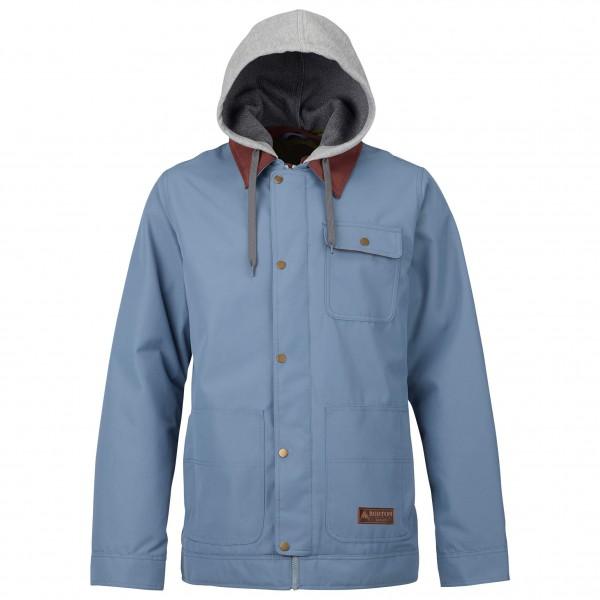 Burton - Dunmore Jacket - Skijacke
