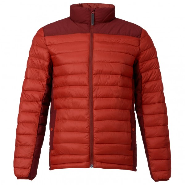 Burton - Evergreen Synthetic Insulator - Synthetic jacket
