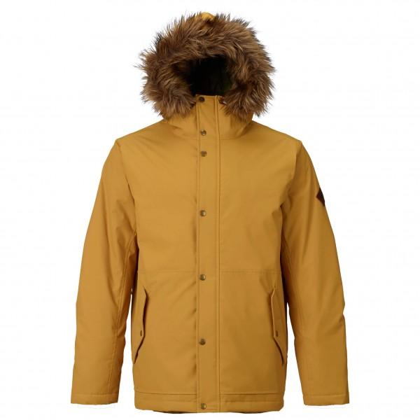 Burton - Lamotte Jacket - Vinterjakke