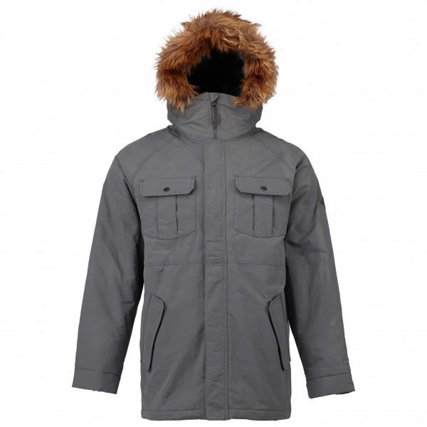 Burton - Landgrove Jacket - Talvitakki