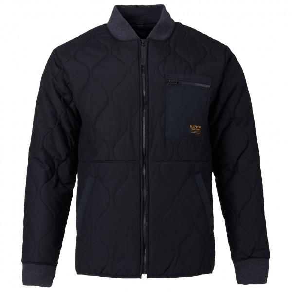 Burton - Mallett Jacket - Tekokuitutakki