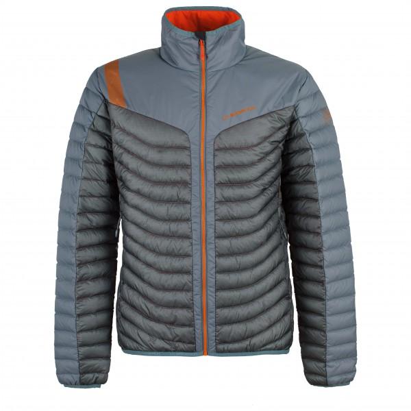 La Sportiva - Combin Down Jacket - Donzen jack