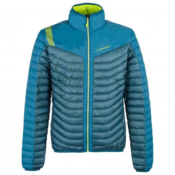 La Sportiva - Combin Down Jacket - Dunjacka