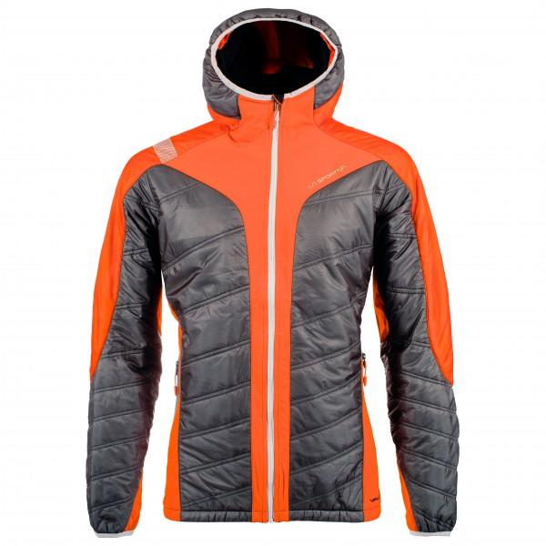 La Sportiva - Hyperspace Jacket - Syntetisk jakke