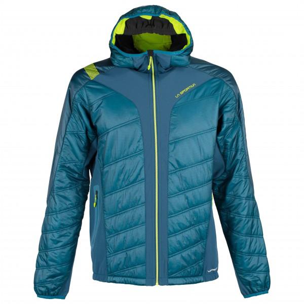 La Sportiva - Hyperspace Jacket - Synthetic jacket