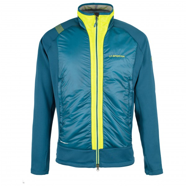 La Sportiva - Palü Jacket - Syntetjacka
