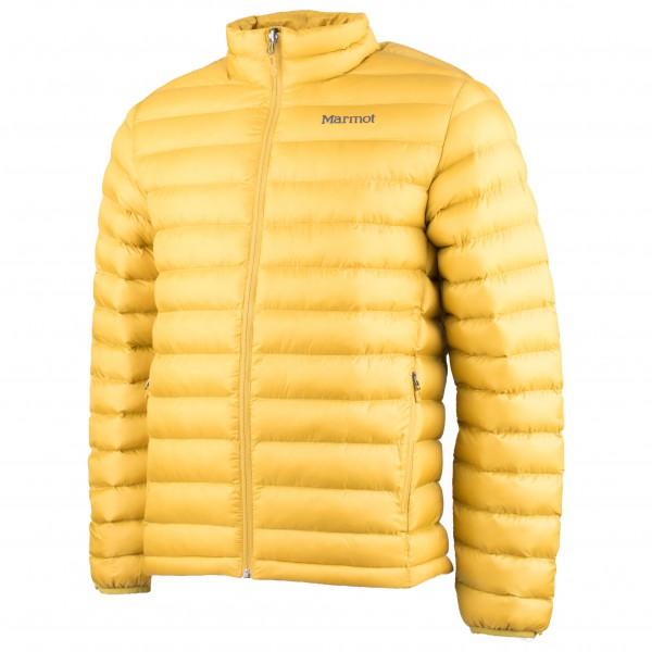 Marmot - Solus Featherless Jacket - Kunstfaserjacke