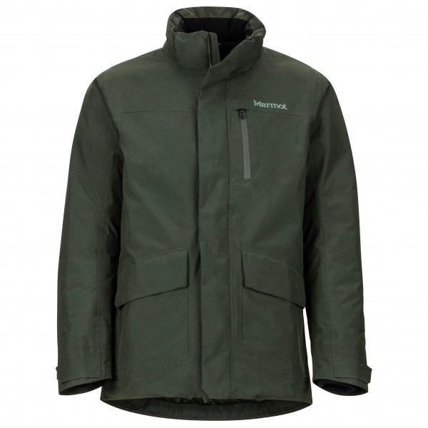 Marmot - Yorktown Featherless Jacket - Winterjack