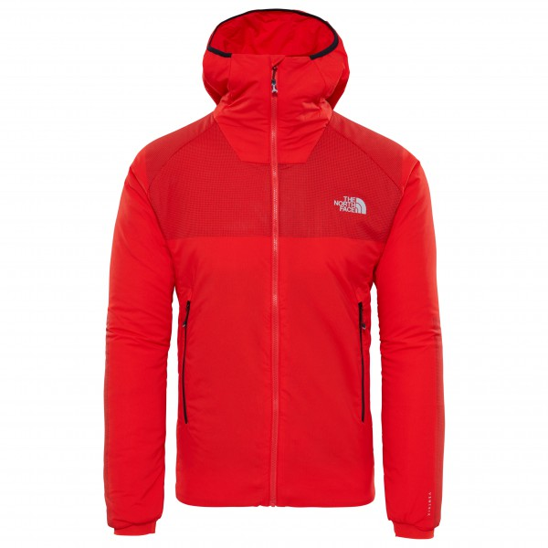 The North Face - Summit L3 Ventrix Hoodie - Kunstfaserjacke