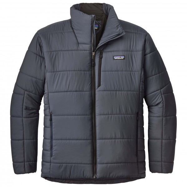 Patagonia - Hyper Puff Jacket - Synthetic jacket