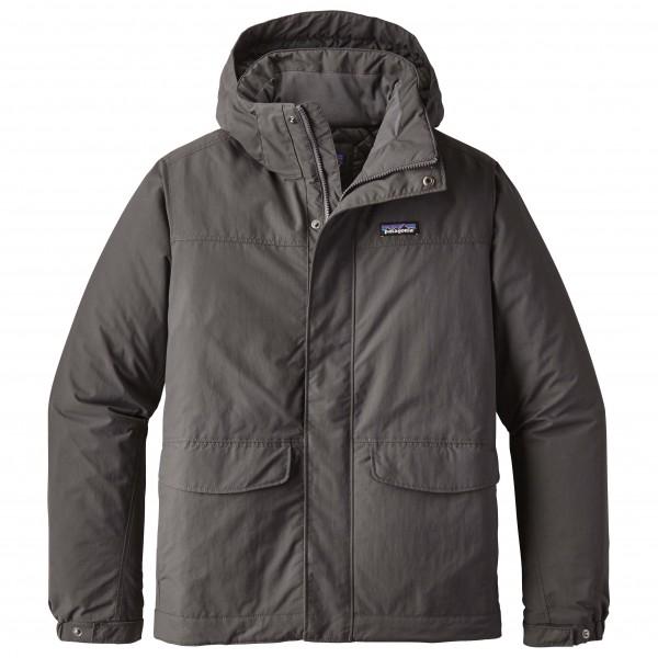 Patagonia - Isthmus Jacket - Winterjack
