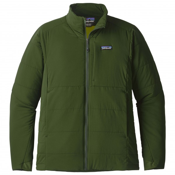 Patagonia - Nano-Air Jacket - Veste synthétique